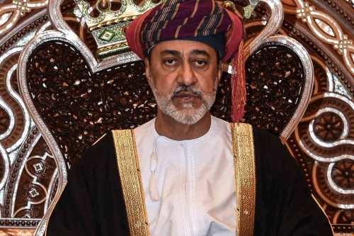 Omán perdona a casi 600 prisioneros, extranjeros incluidos