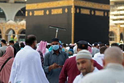Arabia Saudí pide a los musulmanes que pongan los planes…