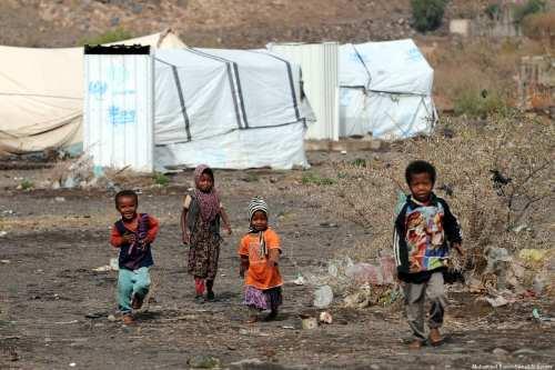 El Coronavirus está forzando a 86 millones de niños a…