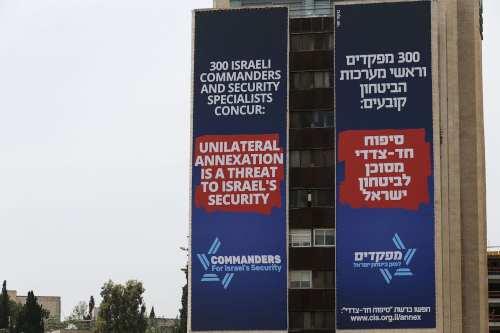 Las noticias falsas difundidas por los medios israelíes promueven el…