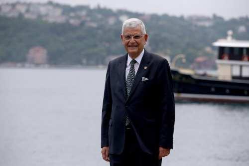 ¿Tenemos razones para esperar mucho del presidente turco de la…