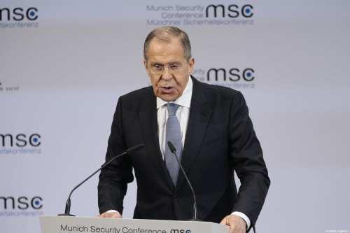 Rusia: Haftar está listo para firmar el acuerdo de alto…