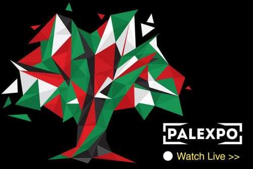 PalExpo Online