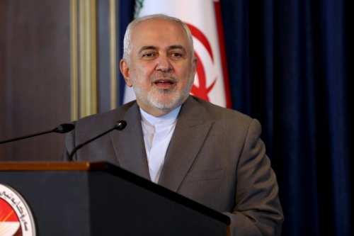Irán e Iraq en conversaciones sobre el acuerdo de cooperación…