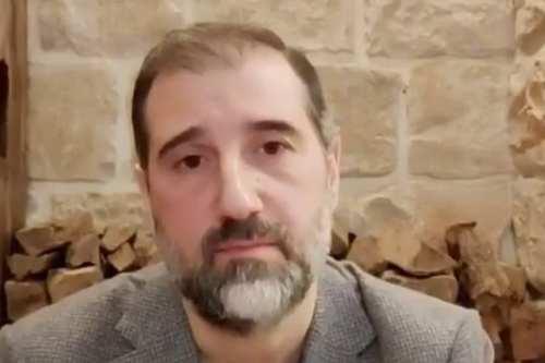 El régimen sirio arresta a 15 oficiales del ejército leales…
