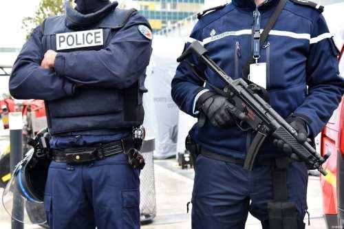 Francia arresta a 29 personas por la financiación del terrorismo…