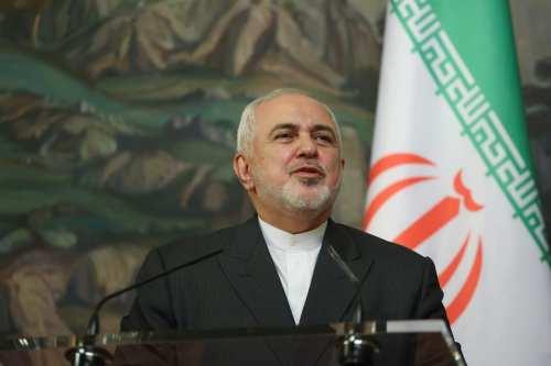 Irán dice que está lista para intercambiar todos los prisioneros…