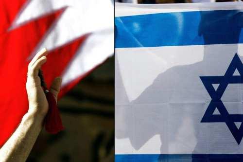 Israel y Bahrein normalizan completamente las relaciones diplomáticas