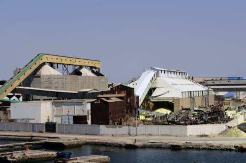 Túnez importará fosfatos por primera vez