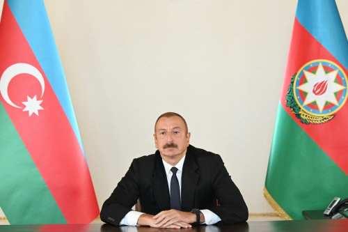 Azerbaiyán niega que Turquía haya enviado combatientes sirios para apoyarla