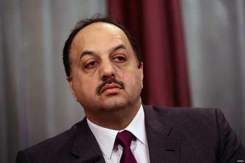 Doha: Inteligencia revela un plan para atacar Qatar antes del…