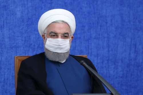 Irán puede reanudar el comercio de armas al finalizar el…