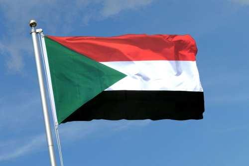 Sudán: el ejército frustra un intento de golpe de estado…