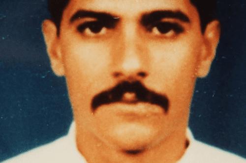 Irán niega el asesinato de un alto dirigente de Al-Qaeda…