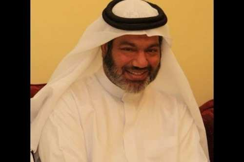 Qatar celebra la sanción de Ofcom a Abu Dhabi TV…