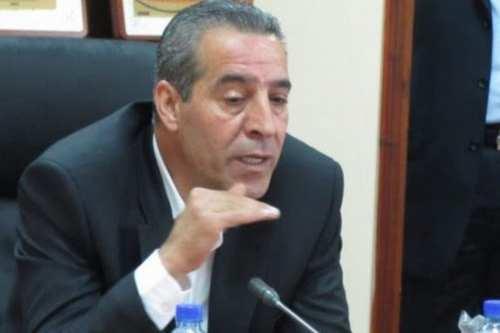 La Autoridad Palestina reanuda la cooperación con Israel, afirma un…
