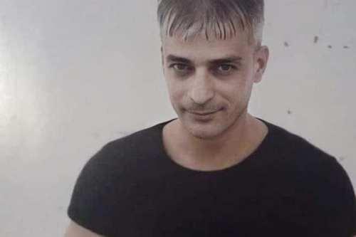 Un prisionero palestino muere de cáncer en una cárcel israelí