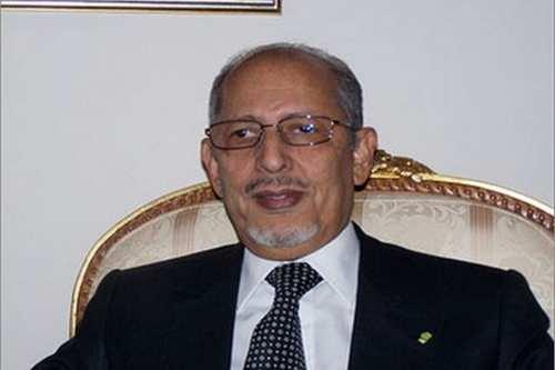 El ex presidente de Mauritania muere a los 82 años