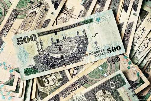 El fondo de inversiones saudí busca un préstamo de 7.000…