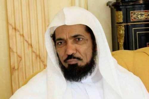 """El hijo de Al-Ouda: """"Mi padre perdió la mitad de…"""