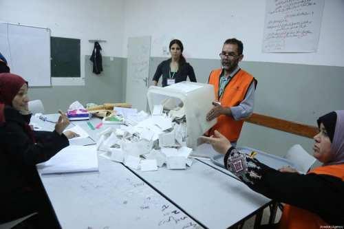 La UE acoge con satisfacción la decisión de celebrar elecciones…