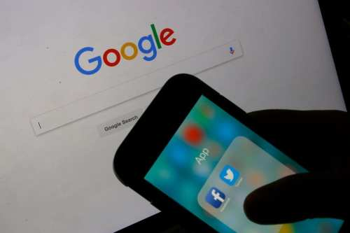 Los impuestos digitales de Turquía discriminan a nuestras empresas, afirma…