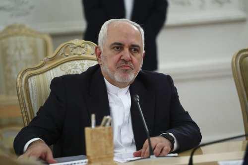 Irán celebra el llamamiento de Qatar al diálogo regional, según…