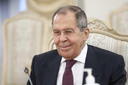 Rusia no permitirá que Siria sea escenario del conflicto entre…