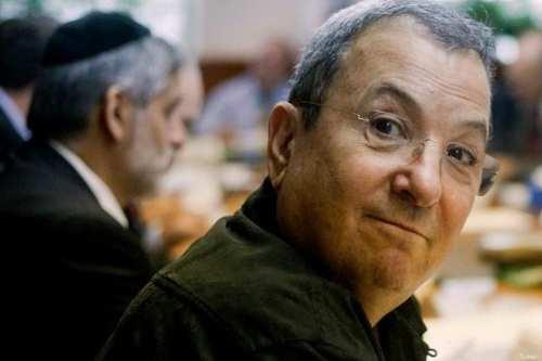 """Netanyahu ve a Hamas como una """"amenaza existencial"""""""