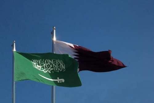 Los Hermanos Musulmanes celebran el fin de la crisis del…