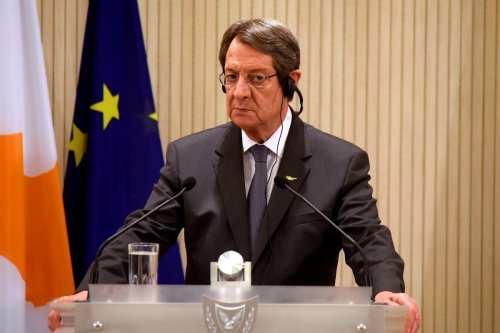 """""""Grecia no tiene intención de llegar a un acuerdo en…"""