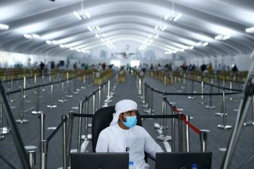 Israel cancela el viaje de una delegación comercial a los…
