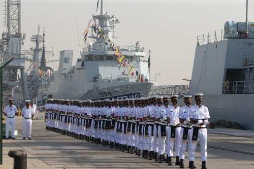 Finalizan los ejercicios militares conjuntos entre Turquía y Pakistán