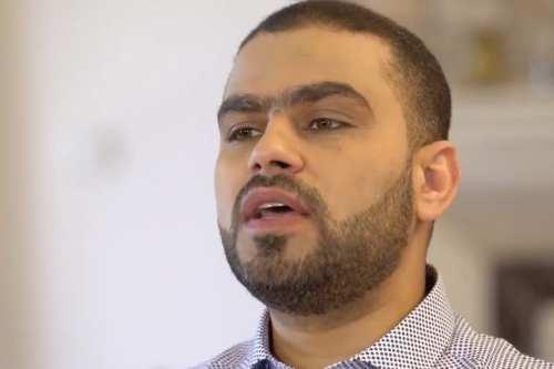 Un grupo de derechos pide a Marruecos que no extradite…