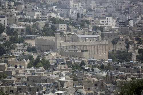 Un tribunal israelí rechaza una demanda contra un proyecto de…
