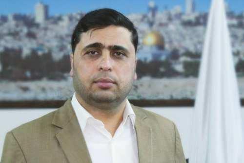 Hamás registra su lista electoral para las elecciones parlamentarias