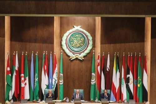 La Liga Árabe reitera su oferta de apoyo al Líbano…