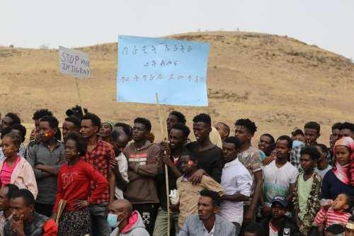 Sudán: El ejército recupera territorio tras un intenso enfrentamiento en…