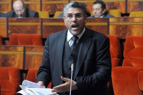 Marruecos: Renuncia un alto cargo del Partido de la Justicia…