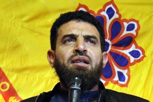 Sicarios asesinan a un comandante de la milicia de Haftar…