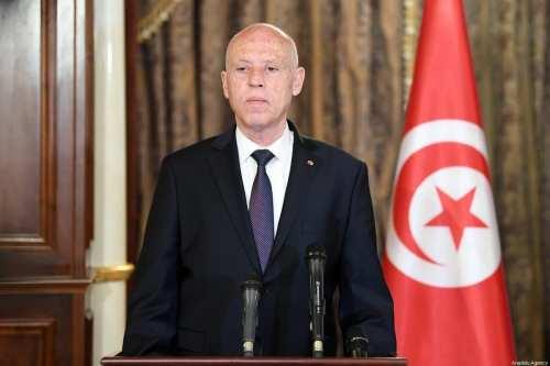 Túnez asegura que no aceptará que se dañe la seguridad…