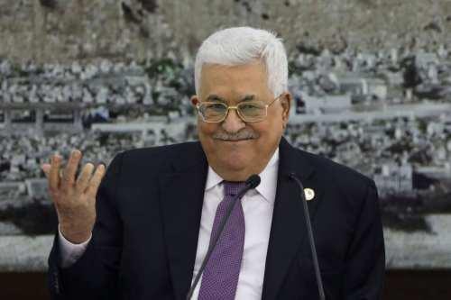 ¿Aplazará Abbas las elecciones para apaciguar a Israel y a…