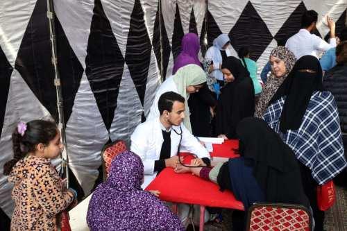 Egipto aprueba el fortalecimiento en penas por mutilación genital femenina