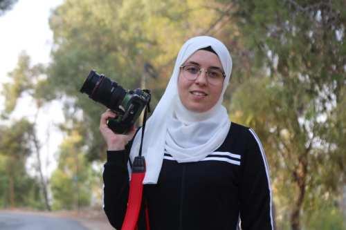Informe: Israel detiene a 26 periodistas palestinos por informar en…