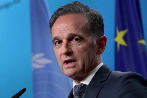 Alemania: Las conversaciones sobre el acuerdo nuclear con Irán son…