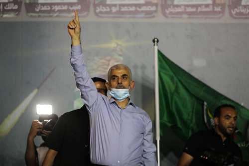 Maariv: Hamás se hace más fuerte que Israel