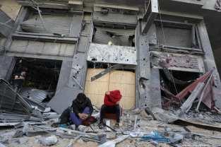 Gaza-attack_6