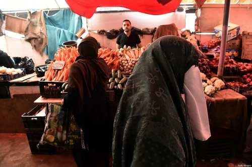 """Partido argelino: """"Impondremos recortes salariales a los funcionarios para hacer…"""