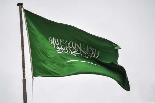 Arabia Saudí detiene a 136 empleados por cargos de corrupción