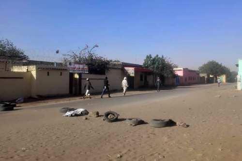 Sudán: 36 muertos y 32 heridos en enfrentamientos tribales en…